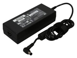 External Power Adapter 150W