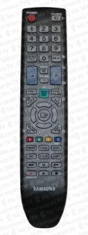 Remote Control TM950,SAMSUNG