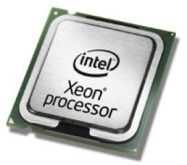Processor 2.0 GHz