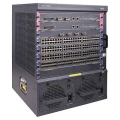 A7506 Switch Chassis