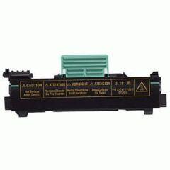 Laser Fuser Oil Roller
