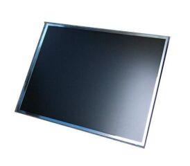 LCD Display 14 Inch. WXGA