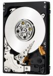 HDDS 320GB