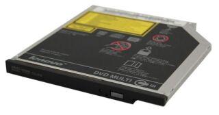 DVDMULT 6R 9,5 mm