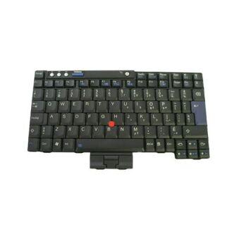 Keyboard (NORWEGIAN)