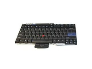 Clavier officiel - Lenovo - 42T3171