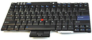 Keyboard (CHINESE)