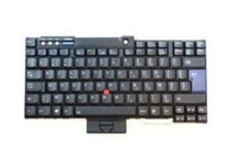 Keyboard (BELGIAN)
