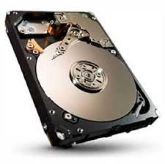 "30GB HDD 2,5"" 4.200RPM 12,5mm"