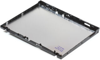 LCD Cover Kit 15 inch xga
