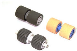 Exchange Roller Kit