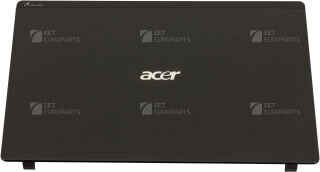 Acer COVER.LCD.COVER.W/MIC..ANTENNA