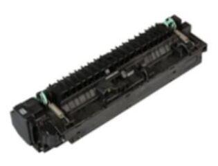 Fuser Assy 220V 34PPM