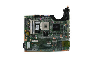 HP Systemboard GT320M/1G