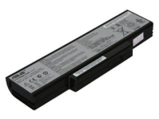 Batterie Li-Ion 4400mAh 6 Cell