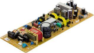 Sony GS 2 Board Complete