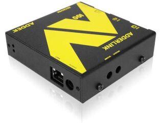Adder Technology Full HD 1920x1080 digital