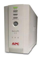 Back UPS/500VA Offline