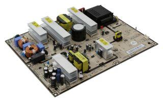 Samsung Power supplu Unit AC