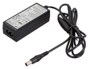 Samsung DC Power Adaptor