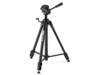 Trépier appareil photo (DF-60 Tripod)