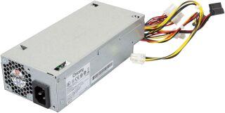 Packard Bell POWER SUPPLY.220W.PFC.LF