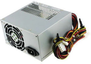 Acer POWER SUPPLY.220W.PFC.ROHS