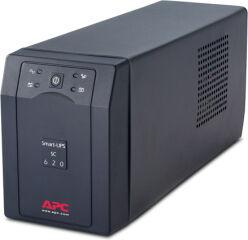 Smart UPS/620VA Line Interacti