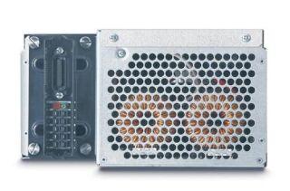Power Module/4kVA f Symmetra L