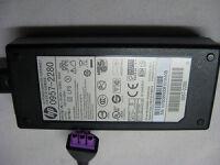 Chargeur secteur 0957-2280