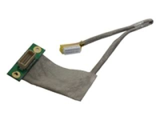 Inverter Fly Cable