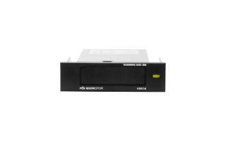 RDX Internal drive, USB 3.0