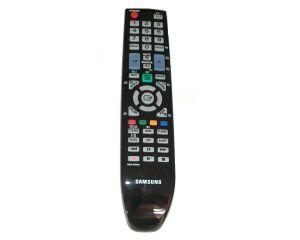 Télécommande officielle TM950