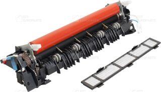 Fuser Unit 230V SP
