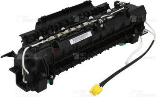 Fuser Unit 220V