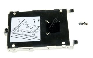 HDD Kit W. Bracket & Screws