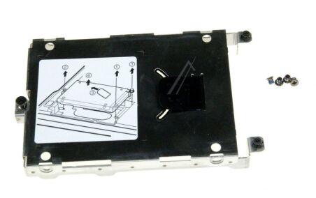 HDD Kit W. Bracket & Screws