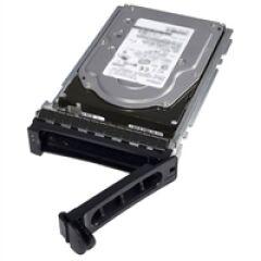 HDD 500GB 7,2K Hot Plug