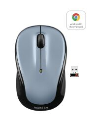 M325 Mouse, Wireless