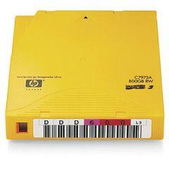 Ultrium LTO3 Cartridge