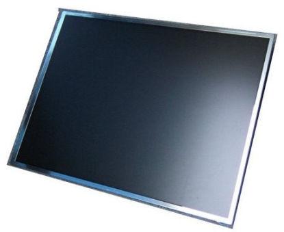 LCD PANEL- 14 WXGA