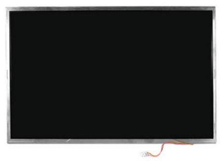 COL.LCD MODULE