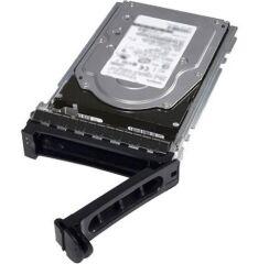 HDD 128GB SSD SATA 1.8Inch
