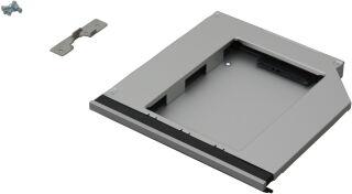 2:nd bay HD Kit