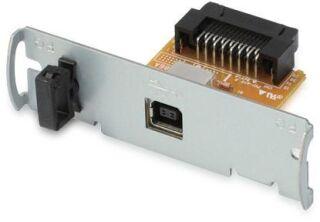 UB-U05, USB Interface