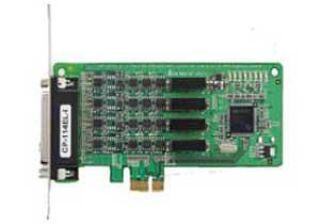 Music CD-R for Audio 80min