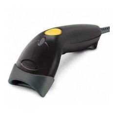 LS1203, 1D, USB Kit, Noir